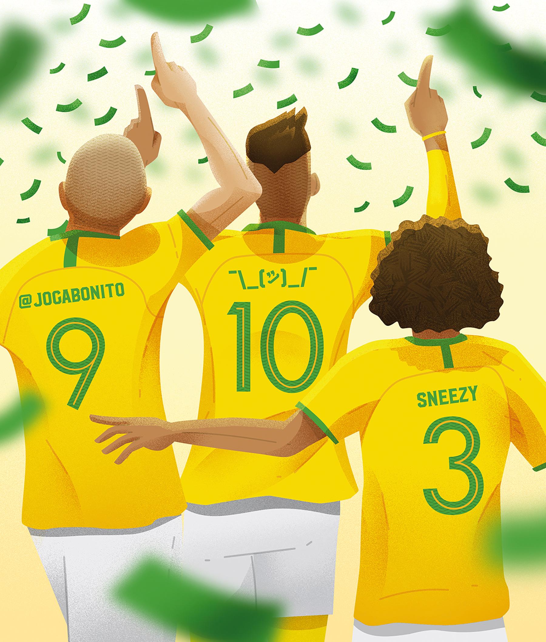 Brazil_ok