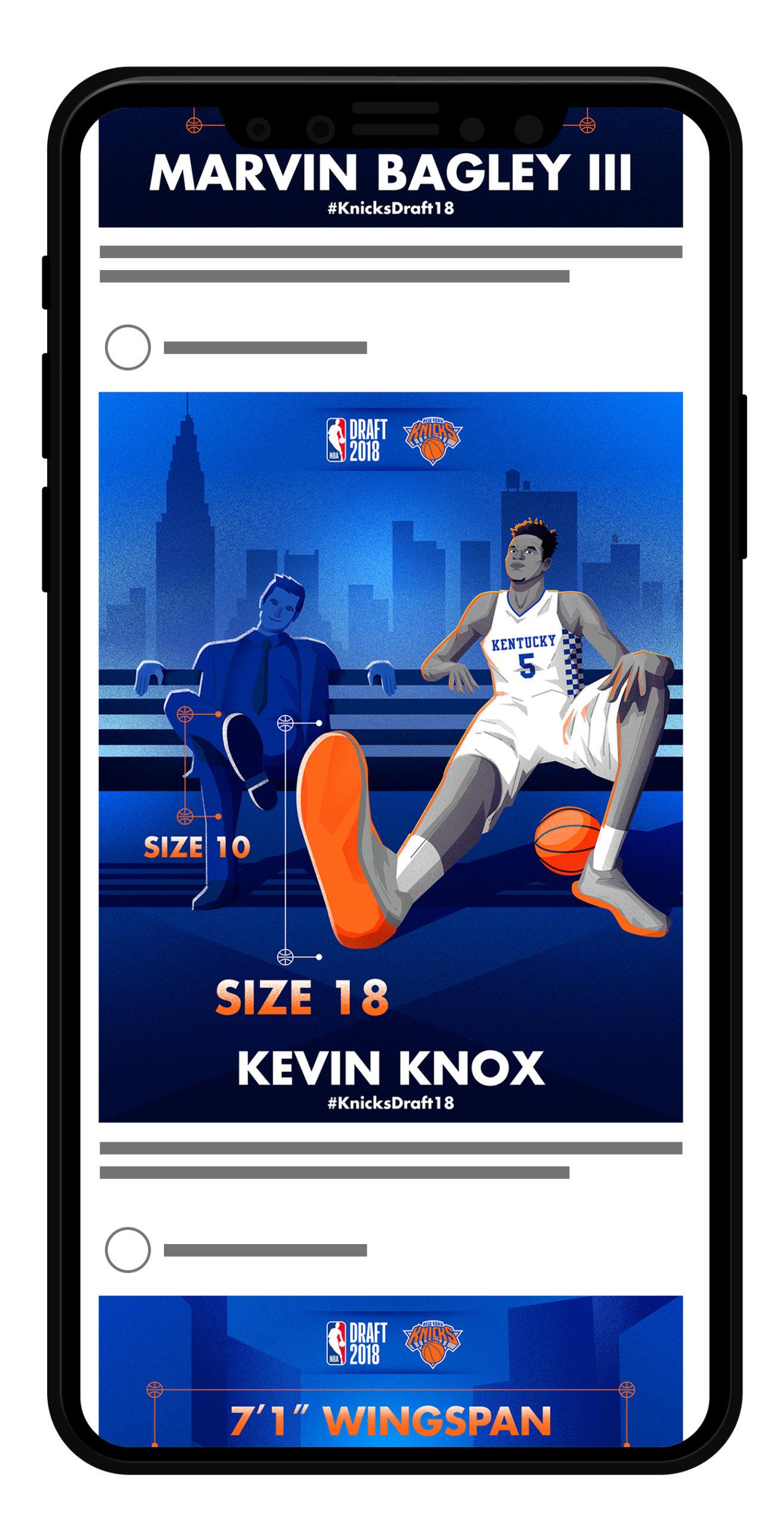 Knicks_1