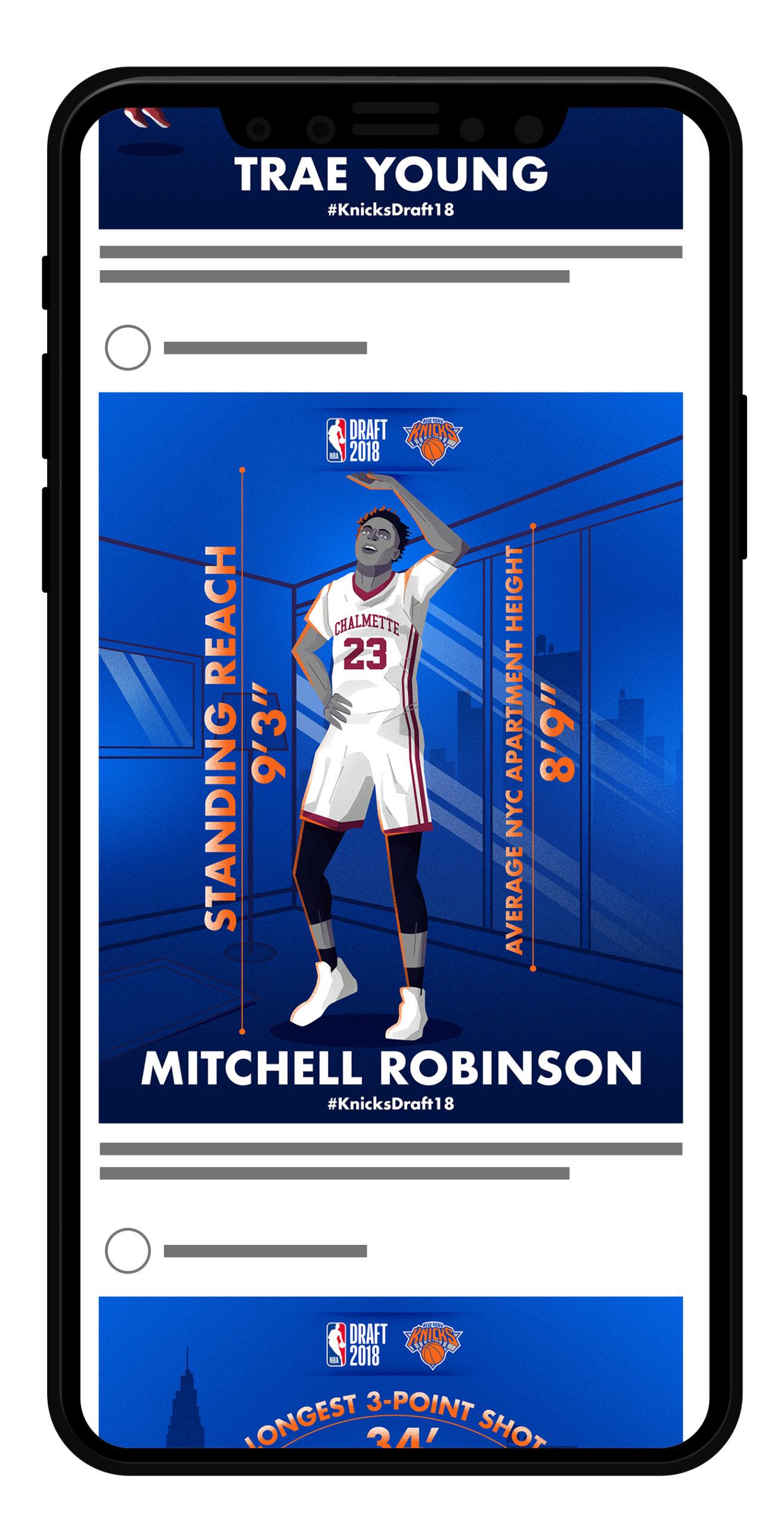 Knicks_2