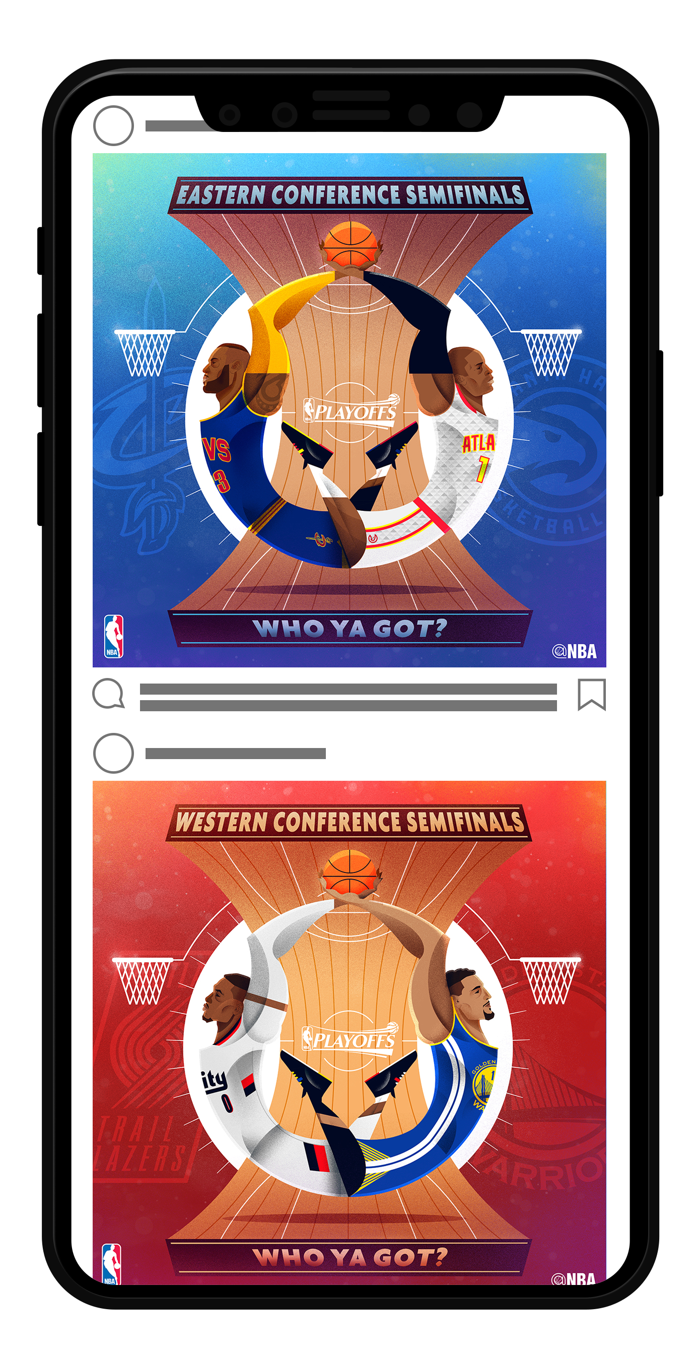 iphone_nba