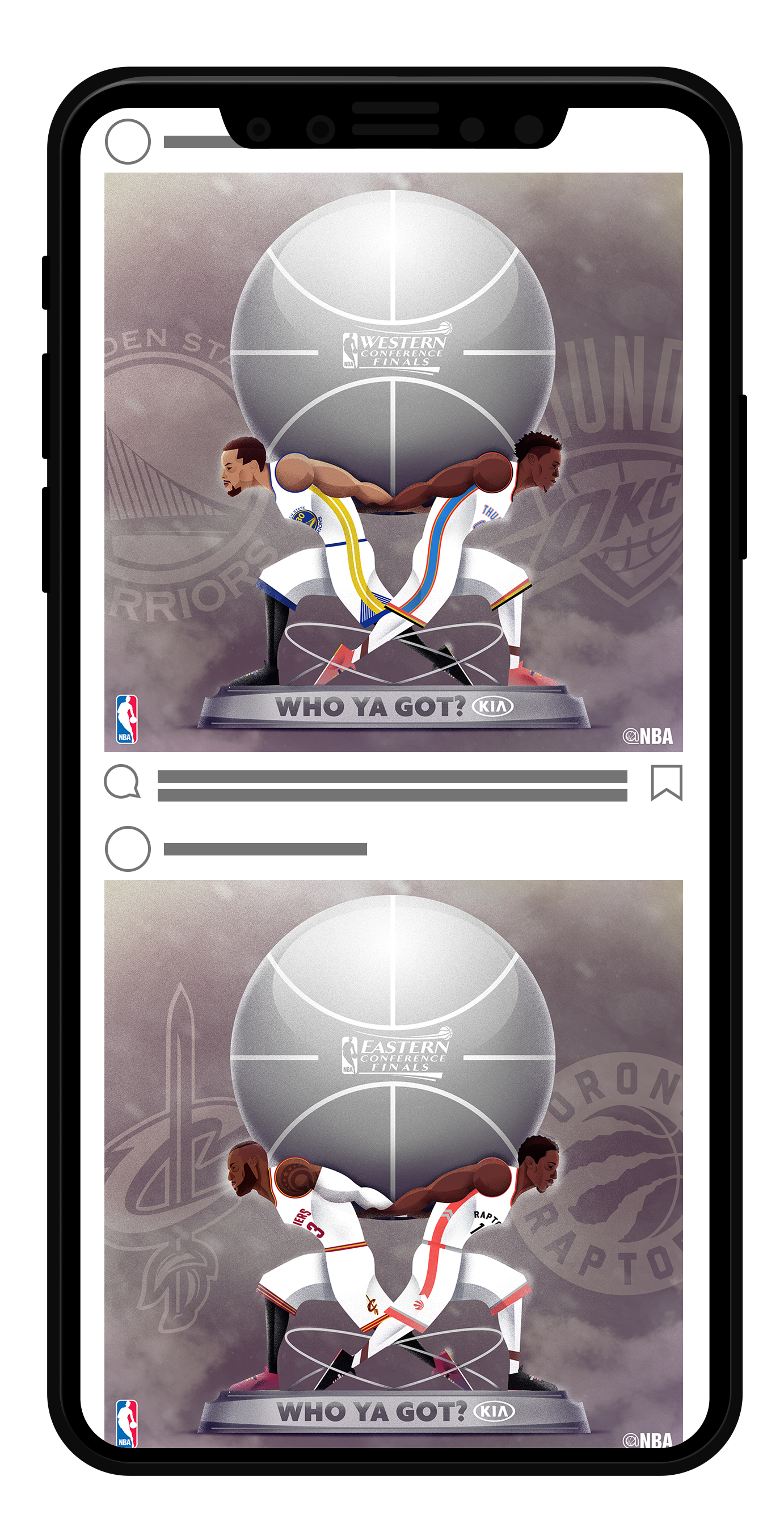 iphone_nba3
