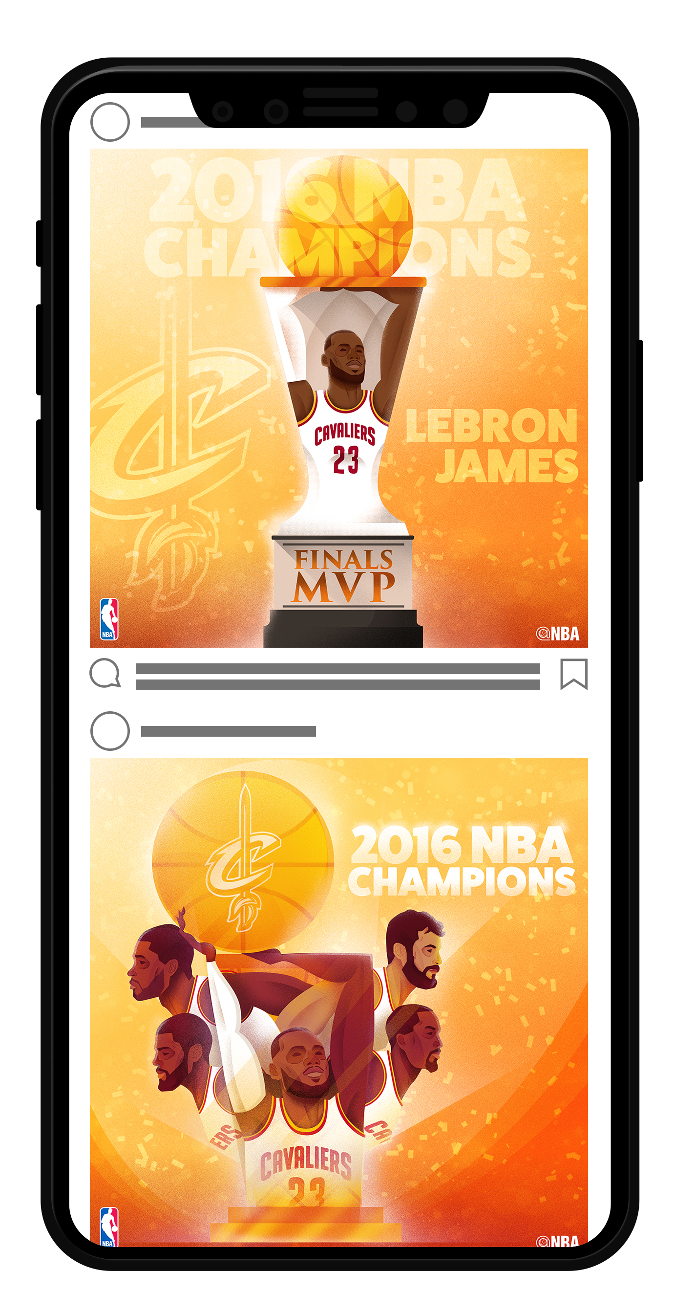 iphone_nba5