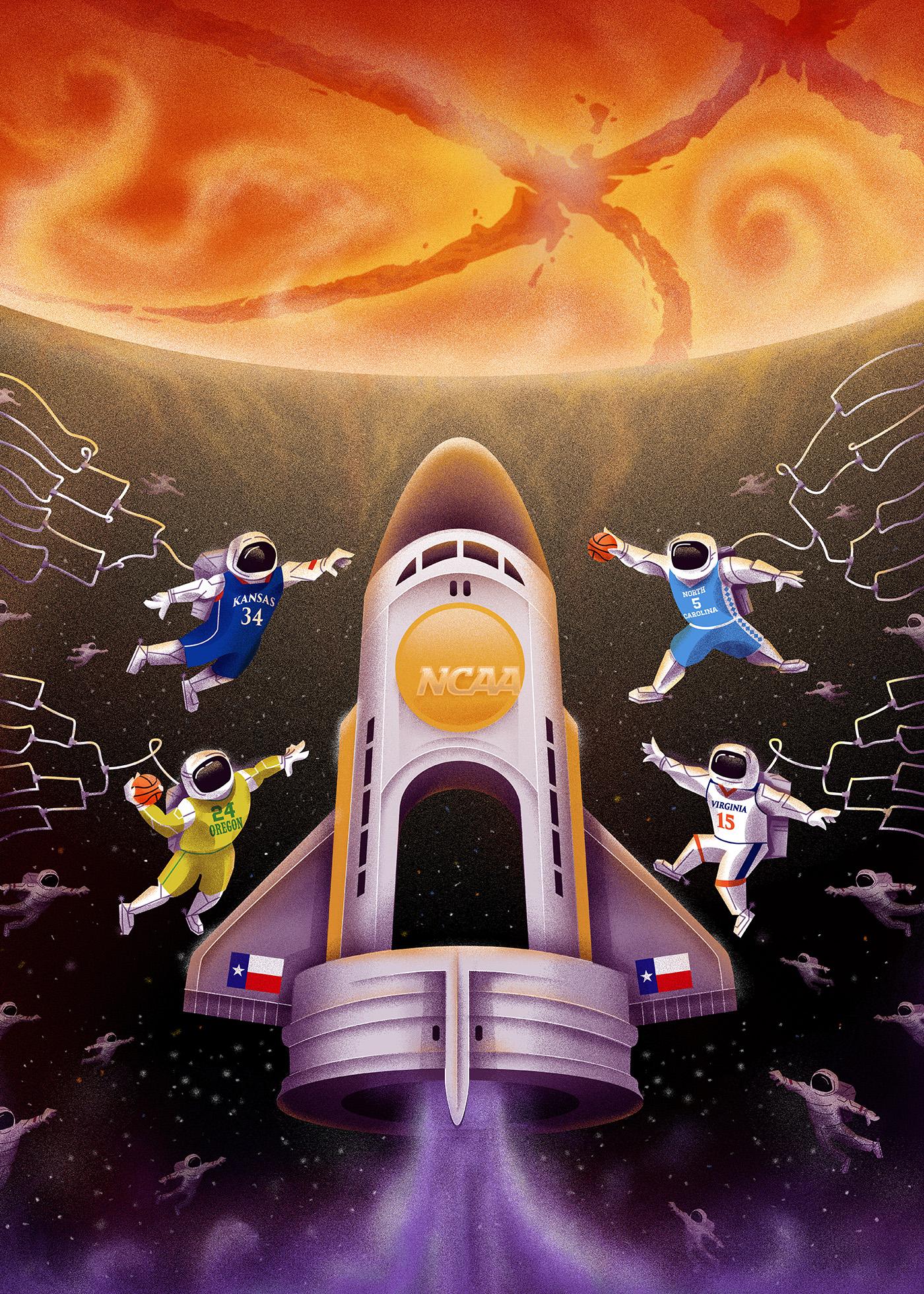 shuttle_4