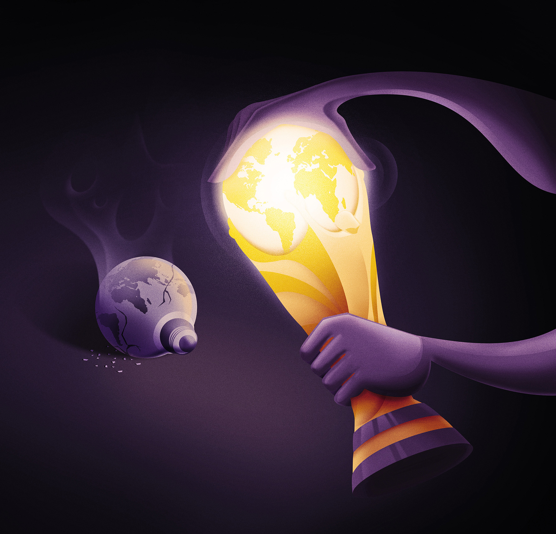 world_cup_