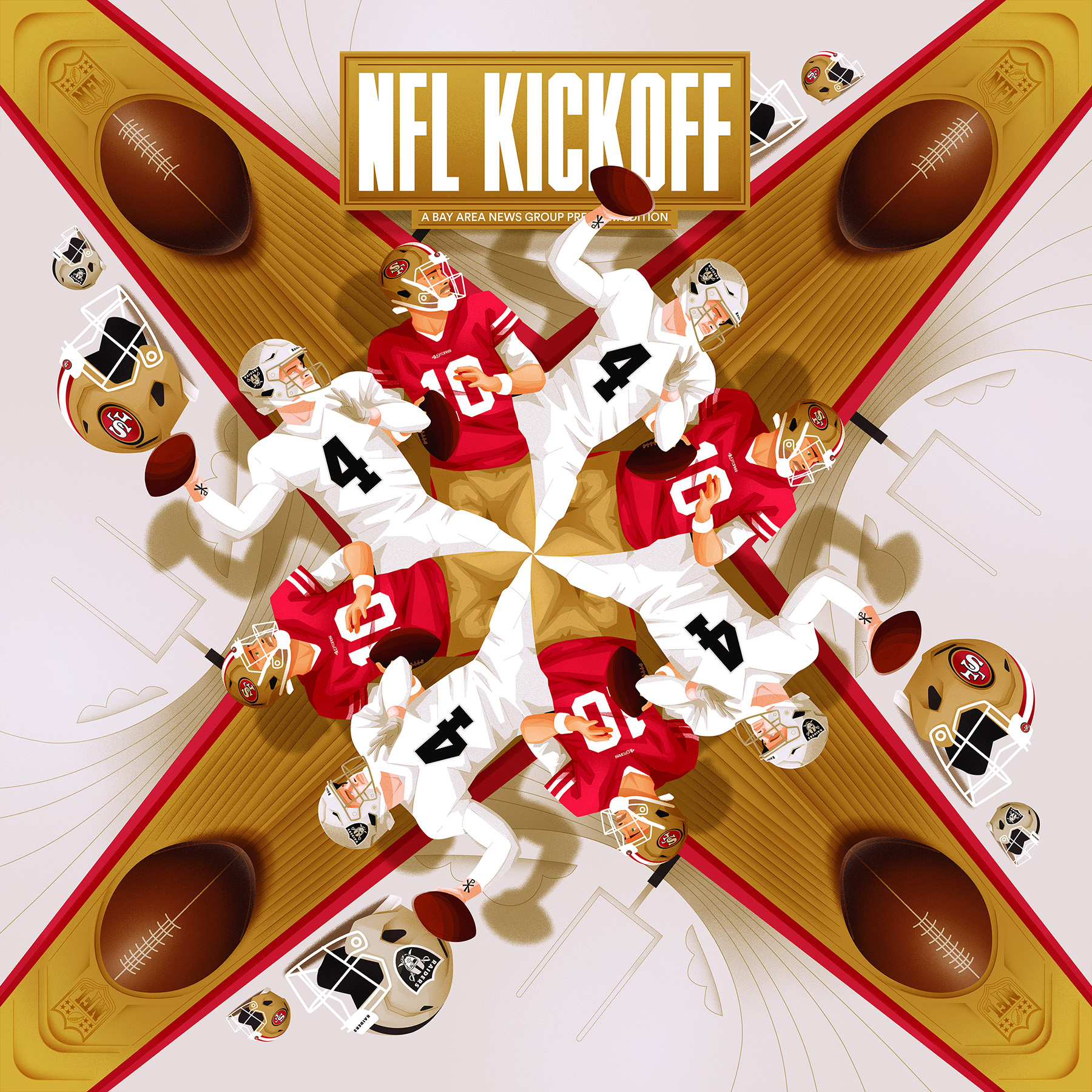 NFL_cover1